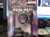 SPOT HOGG Archery Accessory REAL DEAL 5 PIN